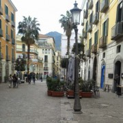 Salerno-blog-1-3