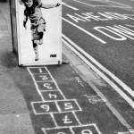 street-art-hinkelen