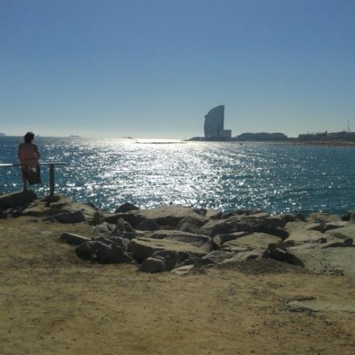BCN Playa