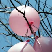 ballonfeestje