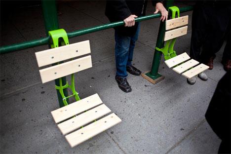Softwalks-Pop-Up-Scaffolding-Park-2