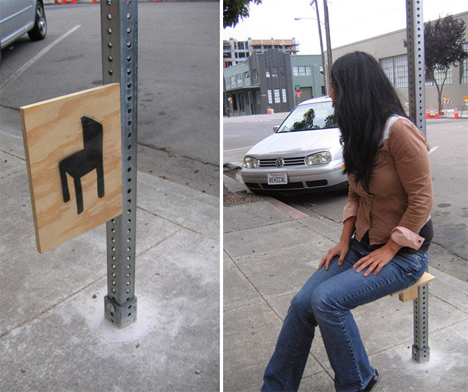 city hack chair 1