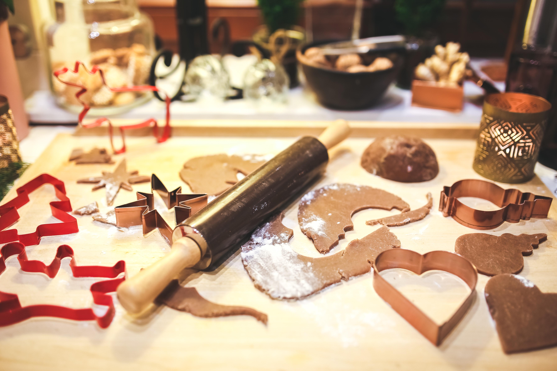 cookies-christmas-xmas-baking-achter-de-schermen-plan