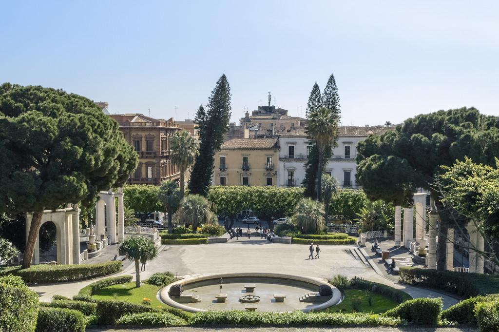 Giardini Bellini