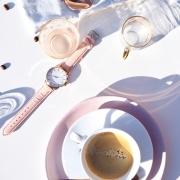 koffie ochtend routine