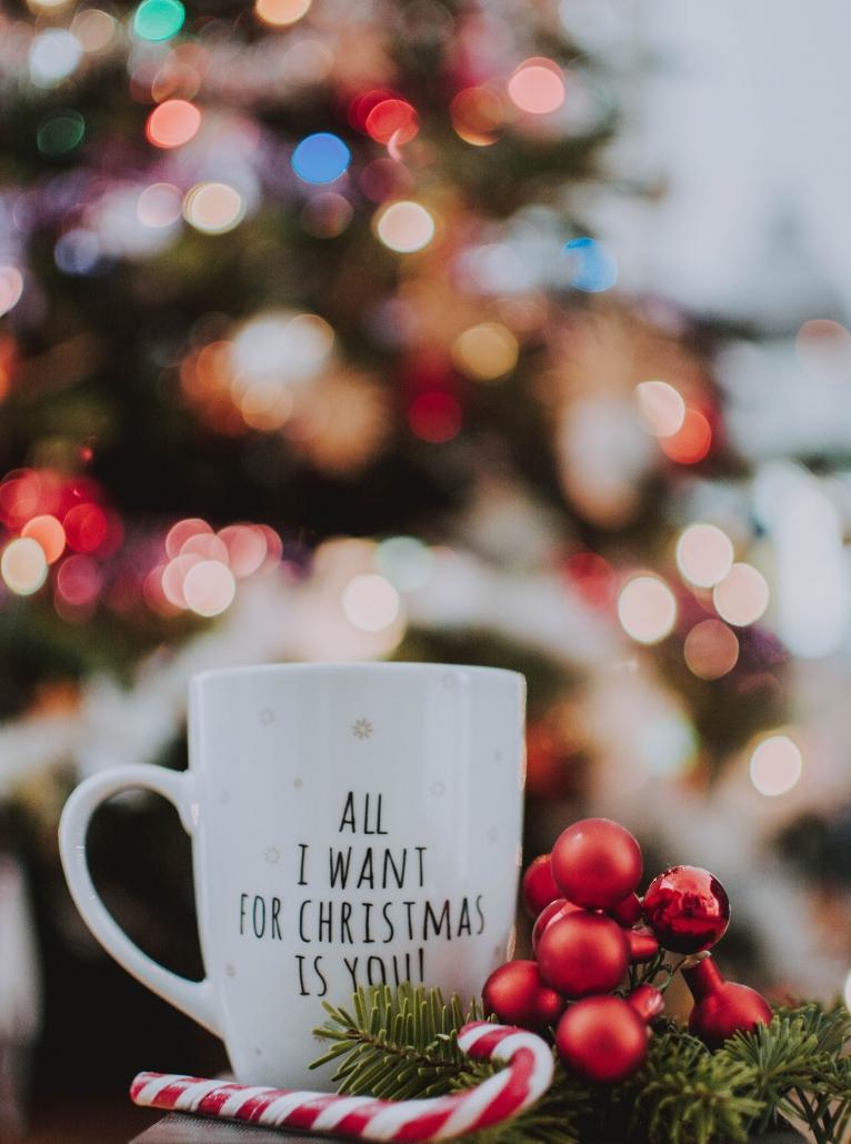 kerst 2019
