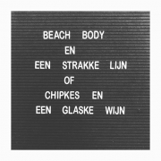 beach body quote