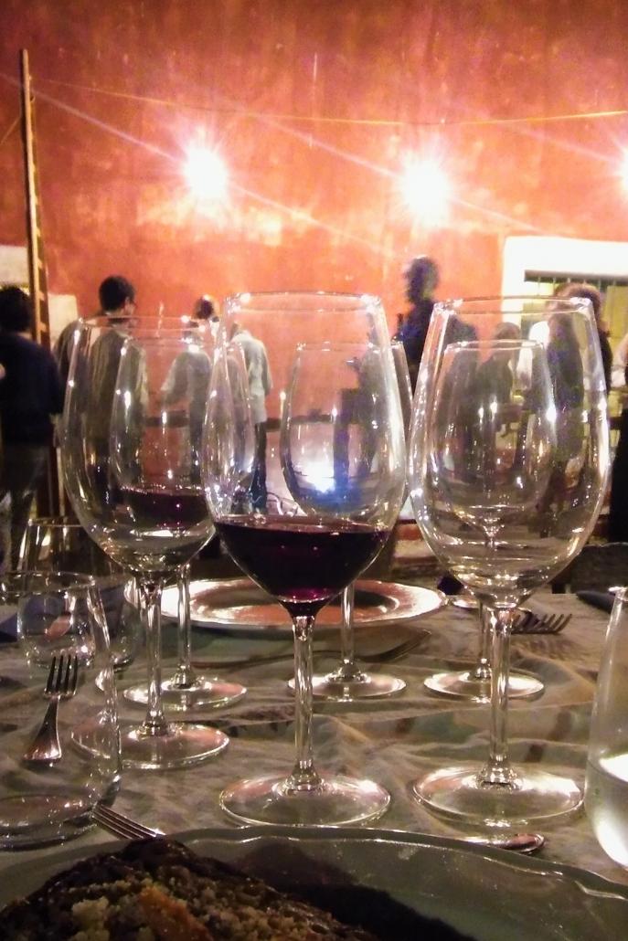wijn Sicilië